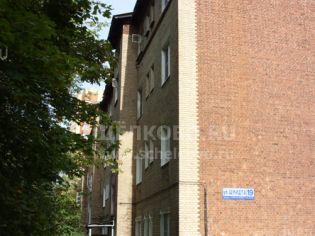 Щелково, улица Шмидта, 19