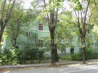 Адрес Щелково, ул. Шмидта, 23 - 9 сентября 2009 г.