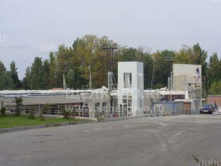 Щелково, ул. Центральная, 71 - 13 сентября 2009 г.