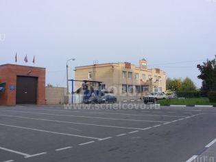 Адрес Щелково, ул. Центральная, 73 - 13 сентября 2009 г.
