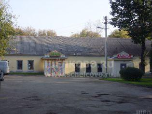 Адрес Щелково, ул. Шмидта, 5 - 14 сентября 2009 г.