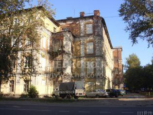 Адрес Щелково, пер. 1-й Советский, 19, корп.1 - 15 сентября 2009 г.