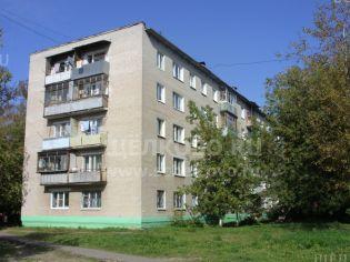 Щелково, переулок 1-й Советский, 28