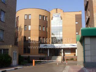 Адрес Щелково, пл. Ленина, 3 (ДЦ «Олимп-Сити») - 14 сентября 2009 г.