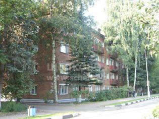 Щелково, улица Парковая, 11