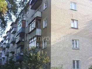 Адрес Щелково, ул. Зубеева, 9 - 14 сентября 2009 г.