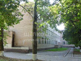 Щелково, переулок 1-й Советский, 32