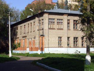 Город Щелково. 15 сентября 2009 года