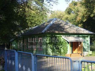 Адрес Щелково, ул. Краснознаменская, 8, корп. 2 - 15 сентября 2009 г.