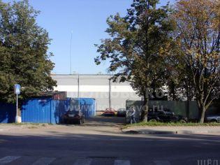 Щелково, улица Краснознаменская, 2