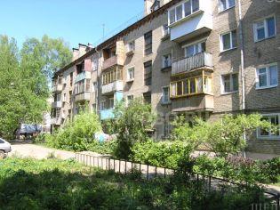 Щелково, улица Центральная, 4