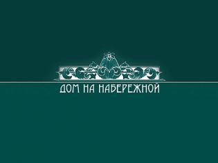 Щелково, ул. Советская, 60 -