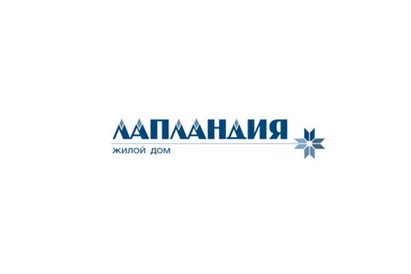 Фото логотип жилого дома «Лапландия» (г. Щелково, микрорайон «Финский») - Щелково.ru