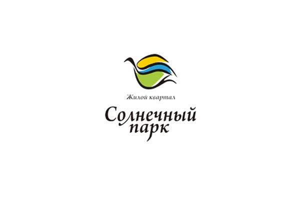 Фото логотип жилого квартала «Солнечный парк» (г. Щелково, ул. Центральная, микрорайон №5) - Щелково.ru