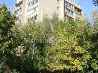 Адрес Щелково, ул. Пустовская, 10 - 15 сентября 2009 г.