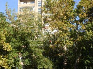 Адрес Щелково, ул. Пустовская, 12 - 15 сентября 2009 г.