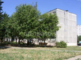 Адрес Щелково, ул. Сиреневая, 4 - 13 июля 2010 г.