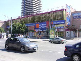 Щелково, улица Талсинская, 1 (Дом быта)