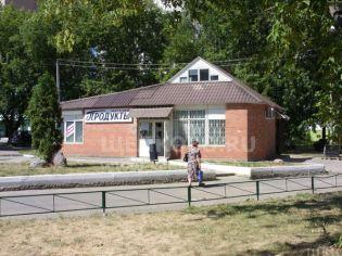 Щелково, улица Талсинская, магазин