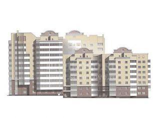 Адрес Щелково, ул. 8-е Марта (мкр. Жегалово), 11 - 2007(?) г.