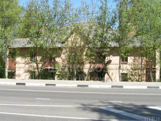 Адрес Щелково, ул. Центральная, 69 - 8 мая 2008 г.