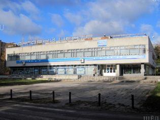 Звёздный городок, 2010 Щелково