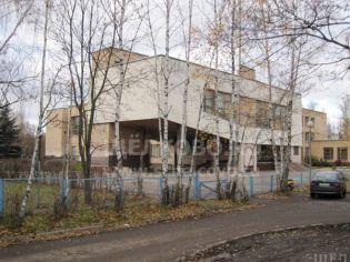 Звездный городок, Звездный городок, 22 - 28 октября 2010 г.