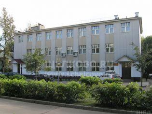 Щелково, улица Парковая, 27