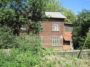 2-й Центральный проезд Щелково