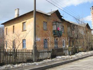 Щелково, улица Строителей, 16