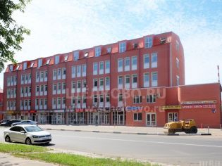 Адрес Щелково, ул. Советская, 16, стр. 2 (ТЦ) - 30 июня 2016 г.
