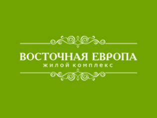 Большие Жеребцы (Щелковский р-н),  Большие Жеребцы, 3