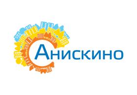 Фото логотип жилого комплекса «Анискино» - Щелково.ru