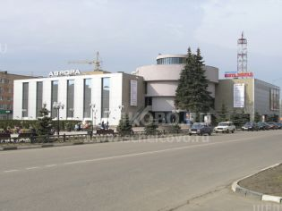 Адрес Щелково, пл. Ленина, 2а - 7 апреля 2008 г.