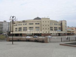 Щелково, улица Талсинская, 1а (ТК «Центральный»)