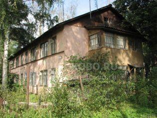 Щелково, улица Первомайская, 28