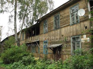Адрес Щелково, ул. Кооперативная, 3 - 20 сентября 2008 г.