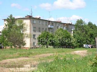 Адрес Огуднево (Щелковский р-н), Огуднево, 7 - 5 июня 2008 г.