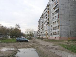 Щелково, улица Заречная, 5