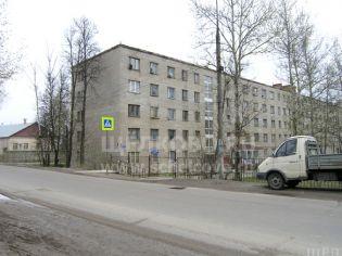 Щелково, улица Заречная, 82