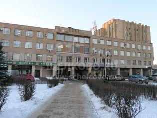 13.01.2009 Щелково