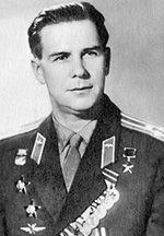Фото Виктор Игнатьевич Кузнецов, Герой Советского Союза - Щелково.ru