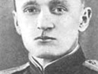 Военное Щёлково Щелково