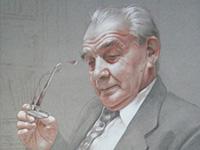 Иван Васильевич Рудаков - Щелково.ru