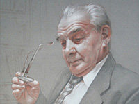 Рудаков Иван Васильевич - Щелково