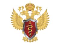 В Щелково и Фрязино наркополицейские задержали двоих мигрантов, занимавшихся оптовой торговлей героином в Подмосковье - Щелково