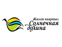 План застройки территории жилого квартала «Солнечная долина» в Щелково - Щелково