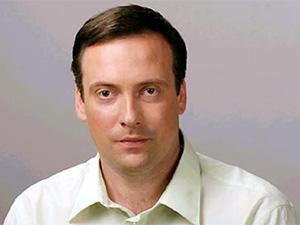 Суд приговорил Николая Озерова к 8,5 годам заключения за взятку - Щелково.ru