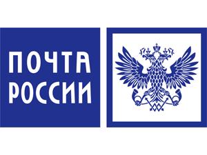 Почтовые индексы Щелковского района - Щелково