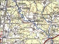 Щёлковский батальон народного ополчения в боях 1941 года (книга) - Щелково